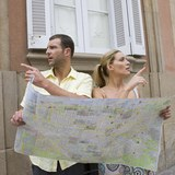 Travel assistance abroad