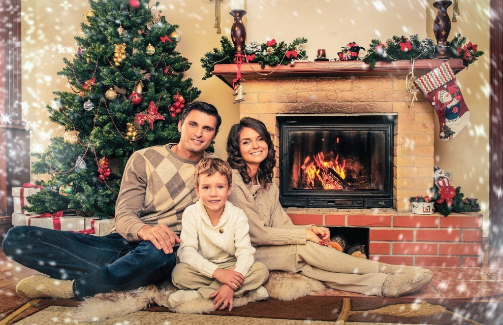 05-armeec-christmas-promo-za-site-big_990x640_fit_478b24840a